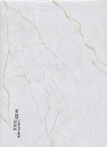 SPC Luxury Vinyl Tile