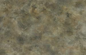 Stone Look Luxury Vinyl Floors